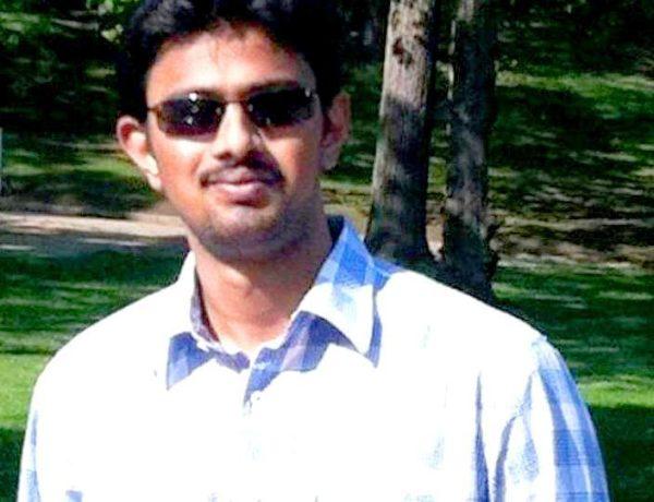 Indian Engineer, Srinivas Kuchibhotla Shot Dead in US