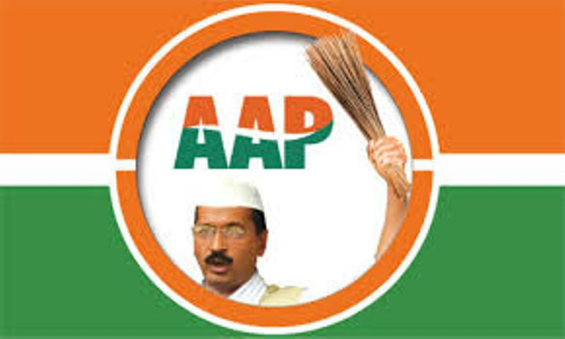 Bypoll Result Time Come to Write-Off AAP in Delhi