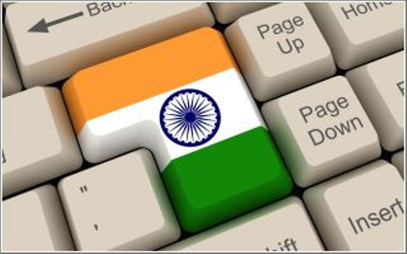 India's IT Industry in Turmoil-56K Engineers May Be Axed-News Time Now