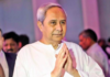 Odisha: CM Naveen Patnaik Set for 5th Term?