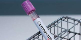 Kerala declares coronavirus as state calamity