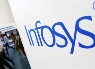 Infosys employee detained for urging people to sneeze and spread Covid