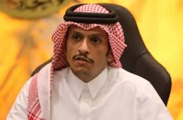 No known reason for the Crisis-Qatar-News Time Now