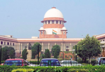 War between activists and Supreme Court may intensify