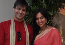 Sandalwood Drug Case: Vivek Oberoi's Wife Summoned For Questioning