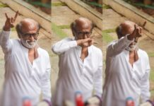 Rajini's late and timid entry into politics will make no difference in Tamil Nadu.