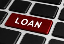 Story Of Loan Apps Running In India